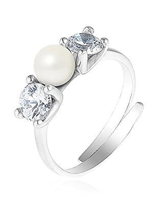 ATELIER VICTOIRE Ring