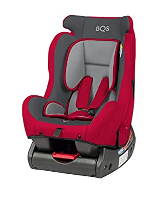 Babyauto Kindersitz BT 0+,1,2 himbeere