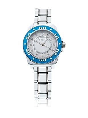 Breil Reloj de cuarzo Mantalite 35 mm