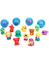 Squinkies Bubble Pack - Series Twelve
