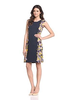 Great Plains Kleid Roxanne