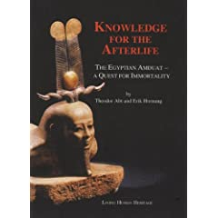 Knowledge for the Afterlife