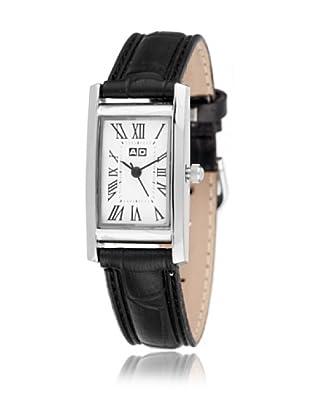 Fendi guess y m s es compras moda for Reloj adolfo dominguez 95001