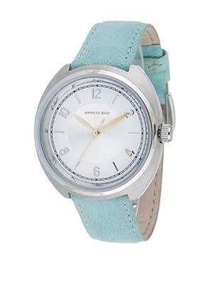 Armand Basi Reloj A1007L06