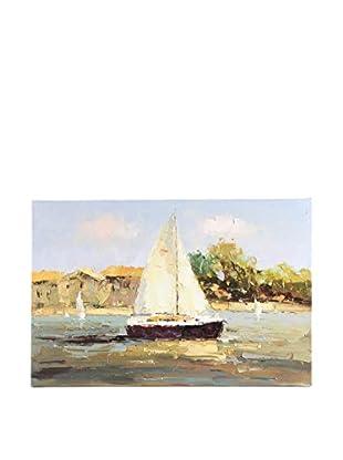 Portofino Series Two, Image V