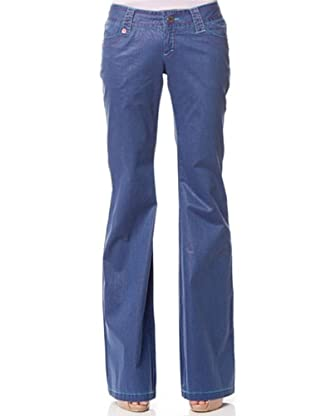 Custo Barcelona Jeans Regal (Blau)