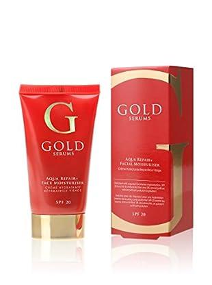 Gold Serums Aqua Repair Face Moisturiser 50 ml, Preis 100/ml: 59.90