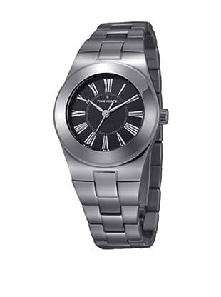 Time Force Reloj TF4003L03M