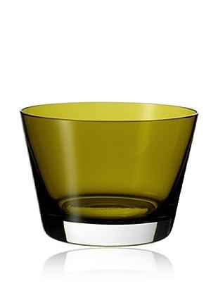 Villeroy & Boch Schale Colour Concept (Olive)