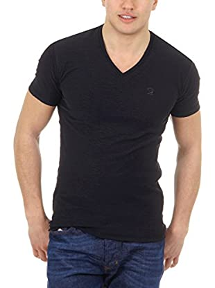 Diesel T-Shirt Tos