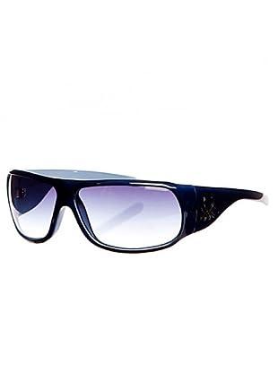 Benetton Sunglasses Gafas de sol BE52004 azul