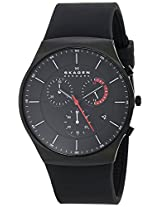 Skagen Watch Mens - SKW6075