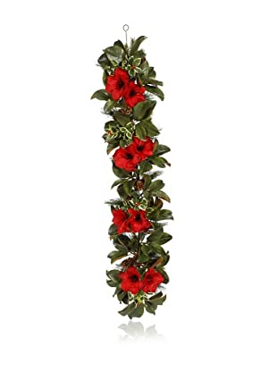 Winward Holiday Garden Garland