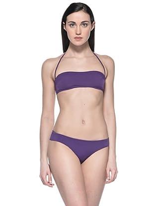 Ferré Bikini Natala (Violeta)