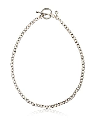 Judith Leiber Charm Necklace