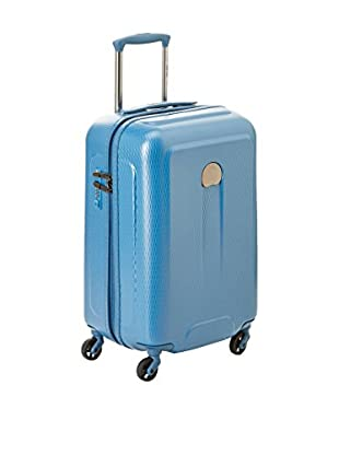 DELSEY PARIS Trolley Rigido Helium Air  55  cm