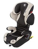 Kiddy CruiserFix Pro Car Seat, Sand