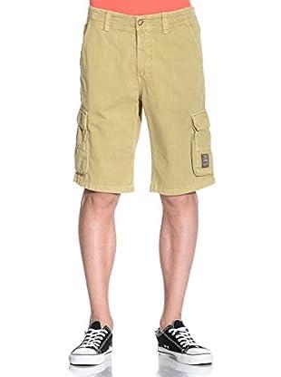 Carrera Jeans Bermuda Tasconi