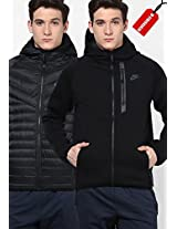 Aeroloft Quilted Jacket