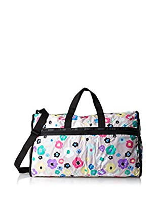 LeSportsac Women's Extra Large Weekender Duffle Bag, Tuileries