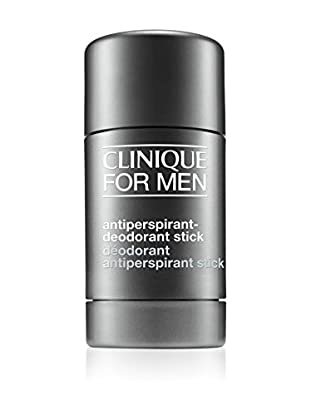 CLINIQUE Deodorant Stick Skin Supplies For Men, Preis/100 gr: 25.26 EUR
