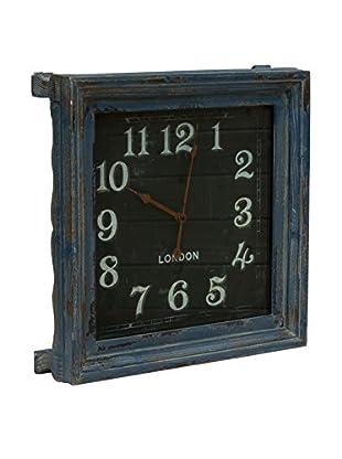 Home Ideas Reloj De Mesa