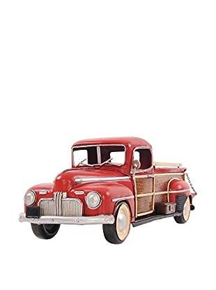 Old Modern Handicrafts, Inc. 1942 Ford Pickup Truck Model