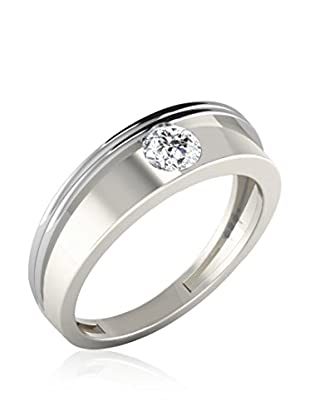 Friendly Diamonds Anillo FDR8536W