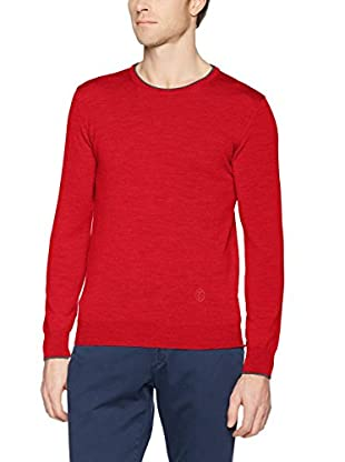 Trussardi Collection Pullover