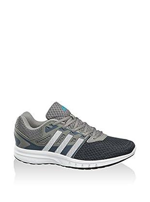 Adidas Sportschuh Galaxy 2
