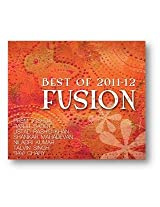 Best of 2011- 2012- Fusion