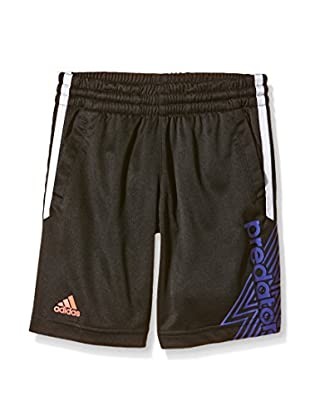 adidas Shorts Yb Pred Short