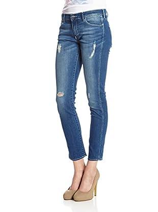 Wrangler Jeans Shennan