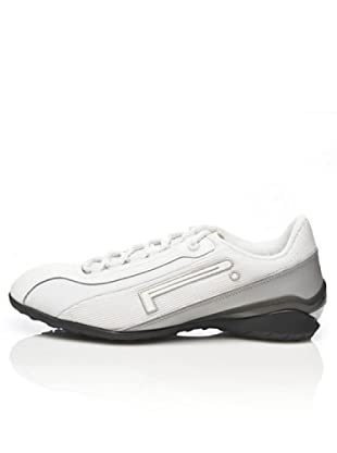 Pirelli Zapatillas Hombre (blanco)