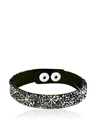 Van Maar Armband