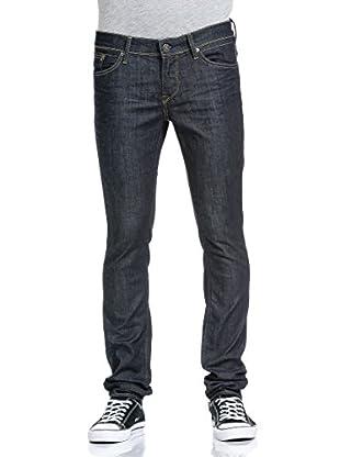 MELTIN'POT Jeans Misfits