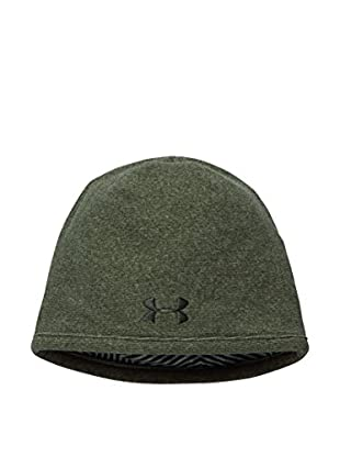 Under Armour Mütze Ua Survivor Fleece Beanie