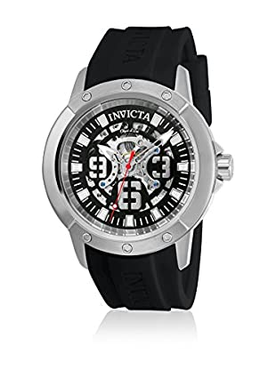 Invicta Automatikuhr Man Objet D Art 46 mm