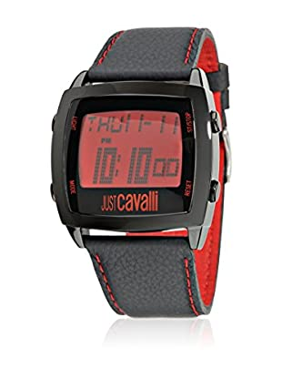Just Cavalli Reloj de cuarzo Woman Jc Screen