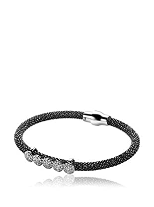 Orphelia Armband Sterling-Silber 925