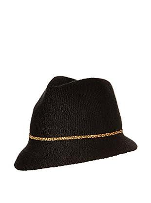 Borbonese Cappello 6Df070