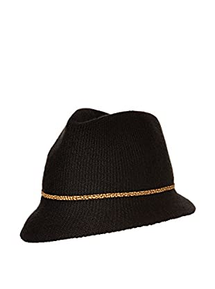 Borbonese Sombrero 6Df070