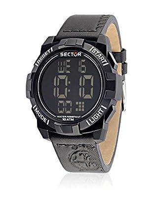 Sector Reloj de cuarzo Man R3251172046 49.8 mm