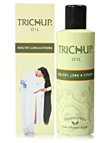 Trichup Complete Hair Care Kit