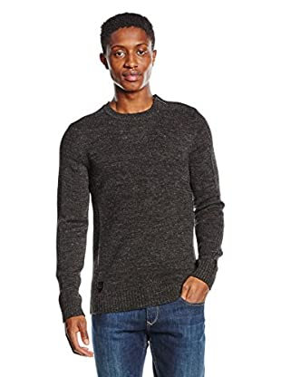 Paul Stragas Pullover