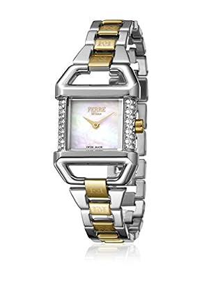 FERRÉ Milano Reloj 24.0x38.0 mm