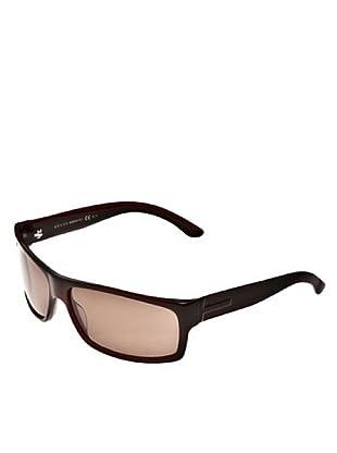 Gucci Gafas de Sol GG 1001/S EJ 806 Verde