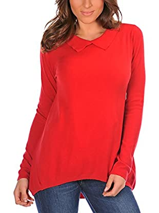 CASHMERE BY Blue Marine Jersey Monica