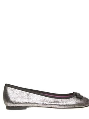 Magrit Bailarinas (Plata)