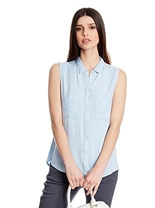 Cortefiel Camisa Mujer